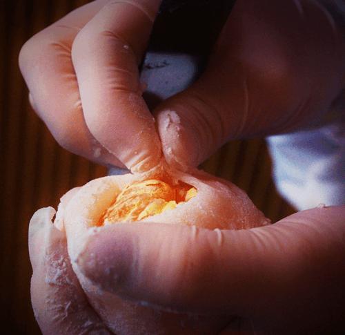 おつかい菓子とは進物ほど堅苦しくなく、気軽に差し上げられるお菓子です。